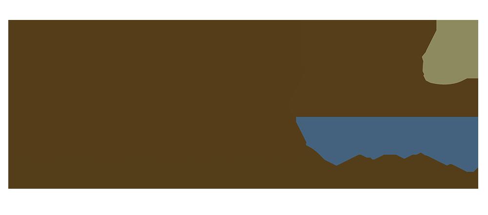 ESAK Consulting