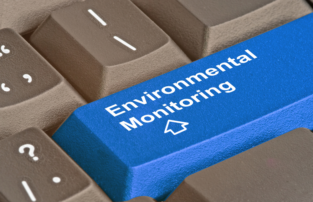 Environmental Monitoring: Helping Your Project Protect Tomorrow, Today